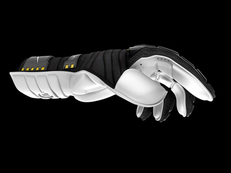 omni_glove1