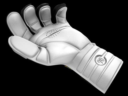 omni_glove2