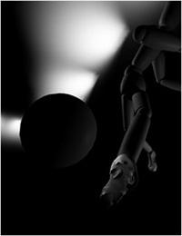 00_ball_render1