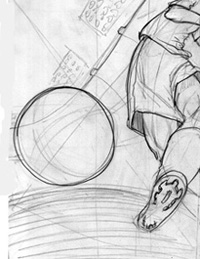 00_sketch_ball23