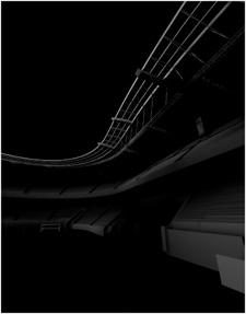 00_stadium_render1