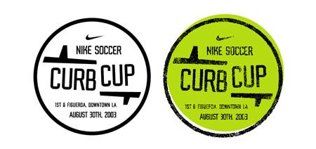 curb_cup_logo