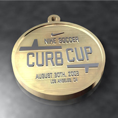 curb_cup_medal1