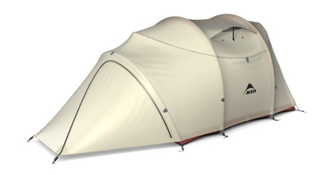 tent_exterior_fly