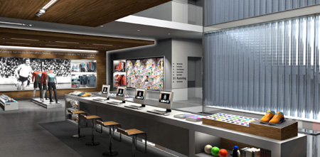 nike_concept_store_02