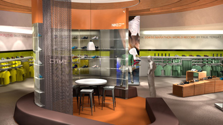 nike_concept_store_28