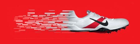 nike_speed_shoe