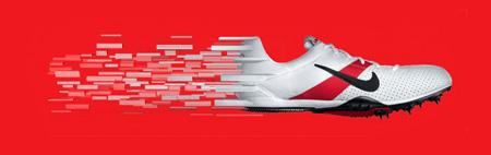 nike_speed_shoe