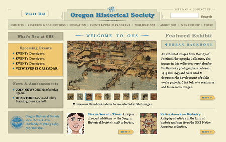 oregon_historical_society