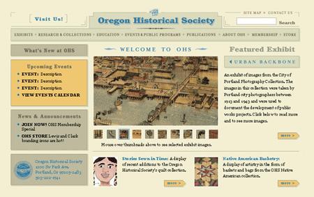 oregon_historical_society