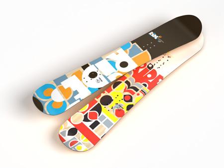 platform_boards_2